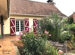 Sale House 6 rooms 166m² Campagne-lès-Hesdin (62870) - Photo 1