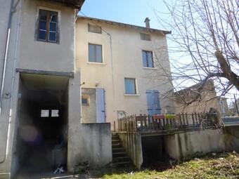 Vente Maison 5 pièces 124m² Beaurepaire (38270) - Photo 1