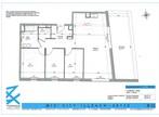 Vente Appartement 4 pièces 83m² Illzach (68110) - Photo 3