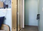 Renting Apartment 1 room 23m² Mérignac (33700) - Photo 3