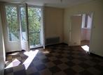 Location Appartement 2 pièces 48m² Grenoble (38100) - Photo 1
