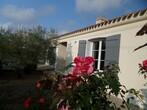 Vente Maison 4 pièces 110m² Olonne-sur-Mer (85340) - Photo 2
