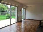 Vente Maison 6 pièces 145m² Chépy (80210) - Photo 4