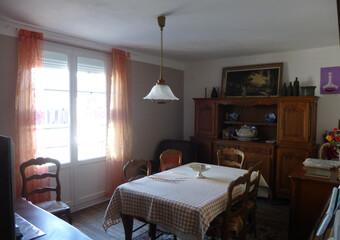 Vente Appartement 2 pièces 48m² CONDÉ SUR NOIREAU - Photo 1