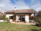 Vente Maison 6 pièces 125m² Montbonnot-Saint-Martin (38330) - Photo 22