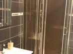 Sale Apartment 1 room 34m² Annemasse (74100) - Photo 4