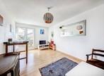 Sale Apartment 2 rooms 50m² Toulouse (31500) - Photo 1