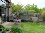 Sale House 7 rooms 170m² Samatan (32130) - Photo 1