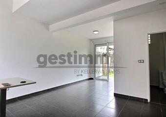 Location Appartement 5 pièces 91m² Cayenne (97300) - Photo 1