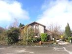 Vente Maison 6 pièces 125m² Montbonnot-Saint-Martin (38330) - Photo 28