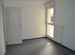 Renting Apartment 2 rooms 48m² Luxeuil-les-Bains (70300) - Photo 9