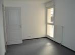 Location Appartement 2 pièces 48m² Luxeuil-les-Bains (70300) - Photo 9