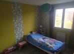 Vente Maison 5 pièces 112m² Montrevel-en-Bresse (01340) - Photo 31