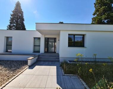 Sale House 6 rooms 175m² Saint-Louis (68300) - photo