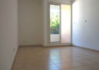 Vente Appartement 1 pièce 19m² Sainte-Clotilde (97490) - photo