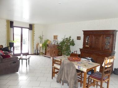 Vente Maison 5 pièces 103m² La Rochelle (17000) - photo