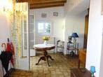 Vente Maison 3 pièces 113m² valaurie - Photo 14