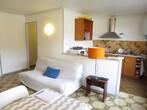 Location Appartement 3 pièces 48m² Seyssinet-Pariset (38170) - Photo 3
