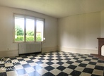 Sale House 7 rooms 107m² Campagne-lès-Hesdin (62870) - Photo 2
