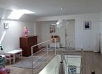 Vente Maison 5 pièces 167m² Châtenoy-le-Royal (71880) - Photo 9