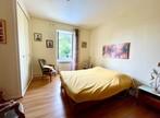 Vente Maison 6 pièces 144m² Trévoux (01600) - Photo 9