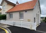 Vente Maison 3 pièces 60m² Saint-Yorre (03270) - Photo 12