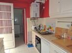 Vente Maison 6 pièces 85m² Ognes (02300) - Photo 2