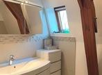 Vente Appartement 5 pièces 95m² Le Havre (76600) - Photo 4