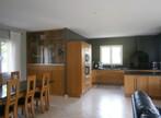 Vente Maison 6 pièces 140m² Le Pin (38730) - Photo 4