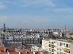 Vente Appartement 3 pièces 64m² Paris 11 (75011) - Photo 1