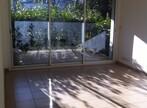 Location Appartement 3 pièces 75m² Bayonne (64100) - Photo 4