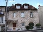 Vente Maison 7 pièces 129m² Brive-la-Gaillarde (19100) - Photo 7