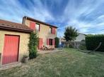 Vente Maison 4 pièces 90m² Villefranche-sur-Saône (69400) - Photo 2