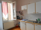 Location Appartement 3 pièces 58m² Chauny (02300) - Photo 3