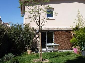 Vente Maison 3 pièces 60m² Montélimar (26200) - photo