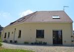 Vente Maison 7 pièces 157m² Gambais (78950) - Photo 2