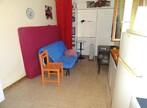Vente Maison 2 pièces 40m² Pia (66380) - Photo 5