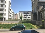 Vente Appartement 3 pièces 72m² Grenoble (38100) - Photo 5