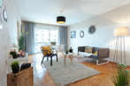 Vente Appartement 5 pièces 109m² Grenoble (38100) - Photo 2