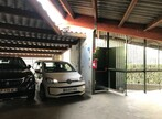 Location Garage Grenoble (38000) - Photo 3