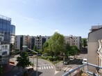 Location Appartement 5 pièces 107m² Suresnes (92150) - Photo 12