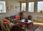 Sale Apartment 3 rooms 84m² Paris 19 (75019) - Photo 10