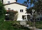 Vente Maison 6 pièces 140m² Grigny (69520) - Photo 4