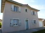 Vente Maison 5 pièces 110m² Beaurepaire (38270) - Photo 13