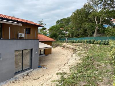 Vente Maison 5 pièces 150m² Moliets-et-Maa (40660) - Photo 13