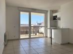 Renting Apartment 2 rooms 40m² Vétraz-Monthoux (74100) - Photo 1