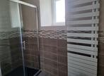 Sale House 7 rooms 127m² Meurcourt (70300) - Photo 8