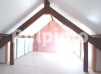 Vente Maison 6 pièces 78m² Arras (62000) - Photo 6