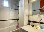 Vente Appartement 4 pièces 121m² Renage (38140) - Photo 7