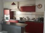 Location Appartement 3 pièces 56m² Istres (13800) - Photo 3
